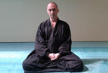 La méditation : une méthode pour prendre des décisions justes