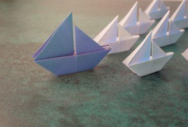 Coaching, comment améliorer son leadership en entreprise ?