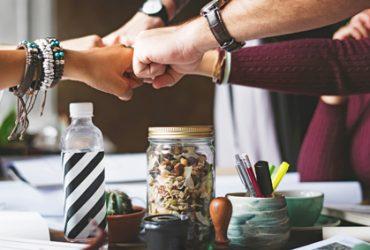 Gestion de conflit : Les bénéfices du coaching professionnel en entreprise
