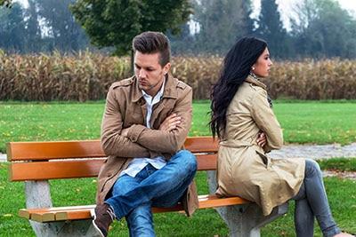 Couple en crise, que faire ?