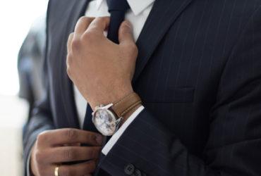 Aide à la décision personnelle et en entreprise